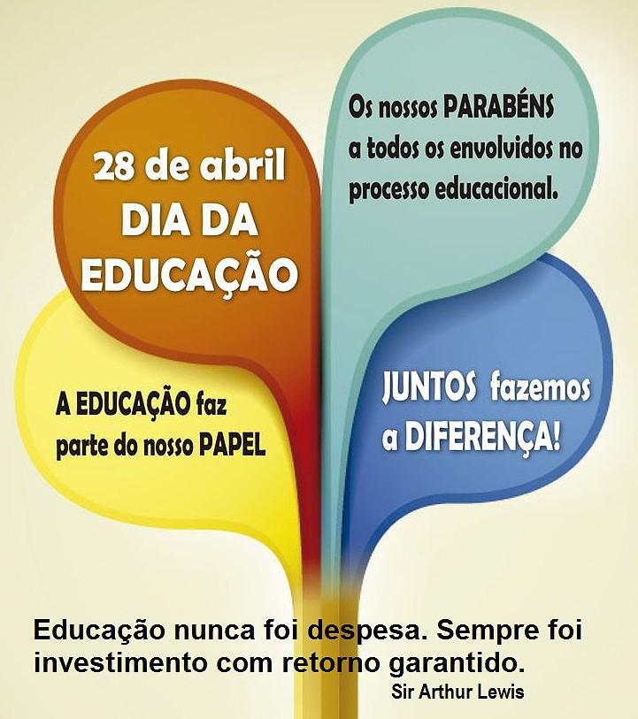 CARTAZ-CAMPANHA-DIA-DA-EDUCAÇÃO_ED1.jpg
