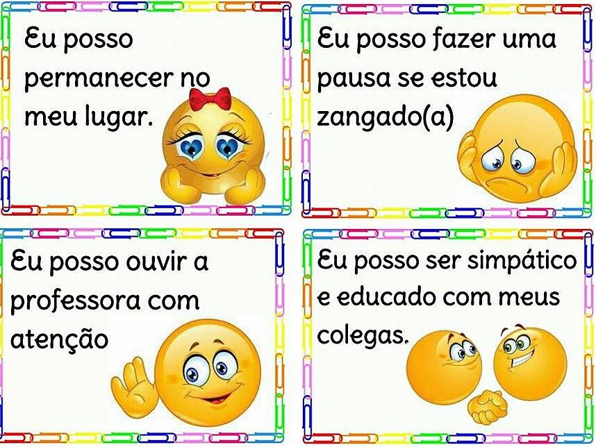 comportamento_emojis.jpg