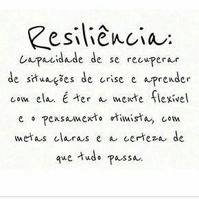 resiliencia1.jpg