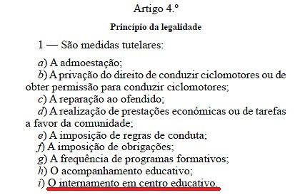 Medidas-Tutelares.png