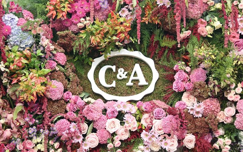 C&A6.jpg