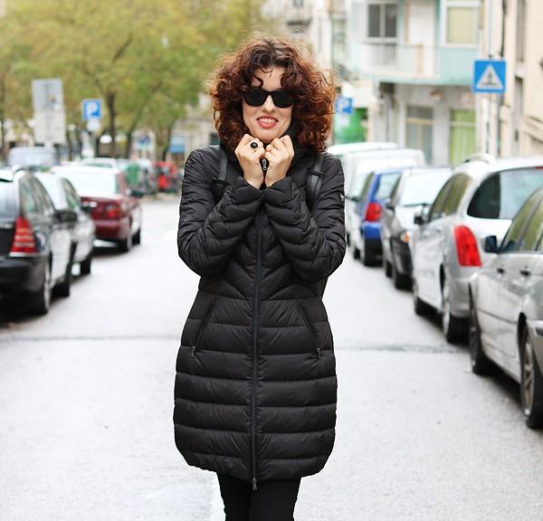 cold4.jpg