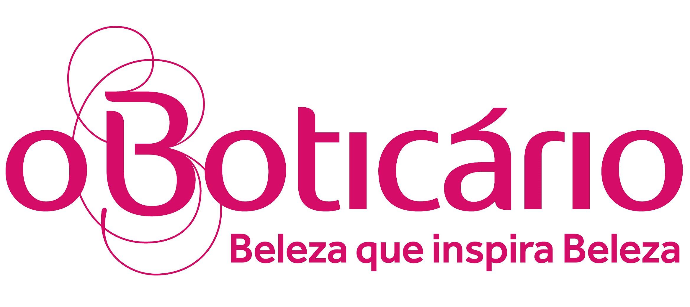 boticario_jg.png