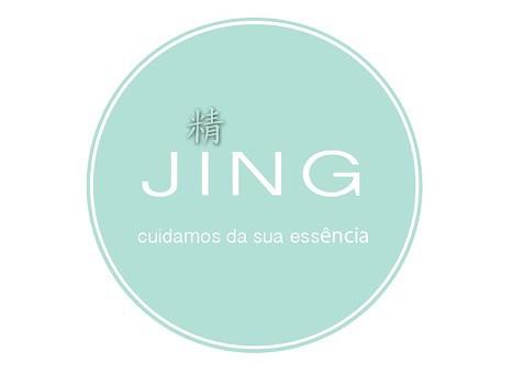 jing.jpg