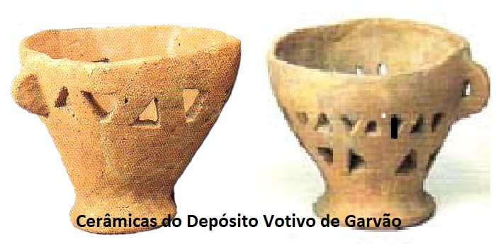 Cerâmicas do Deposito Votivo.jpg
