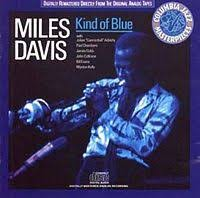 kind of blue, miles davis.jpg