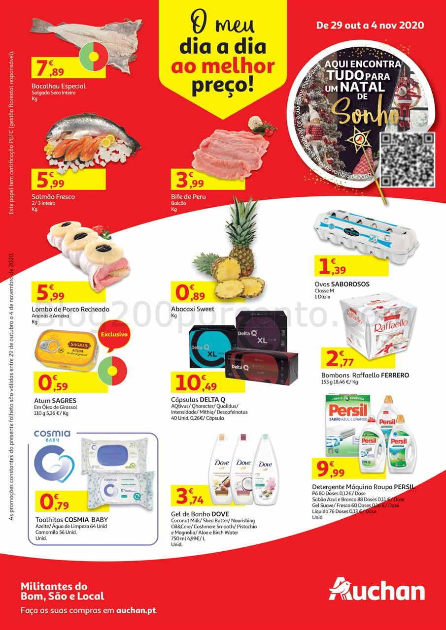 auchan 29 out a 4 nov-1.jpg