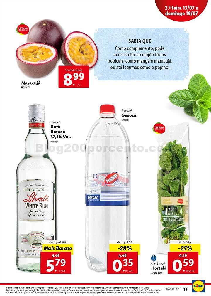 Folheto-Bebidas-de-Verao-A-partir-de-13-07-04_page-0035.jpg