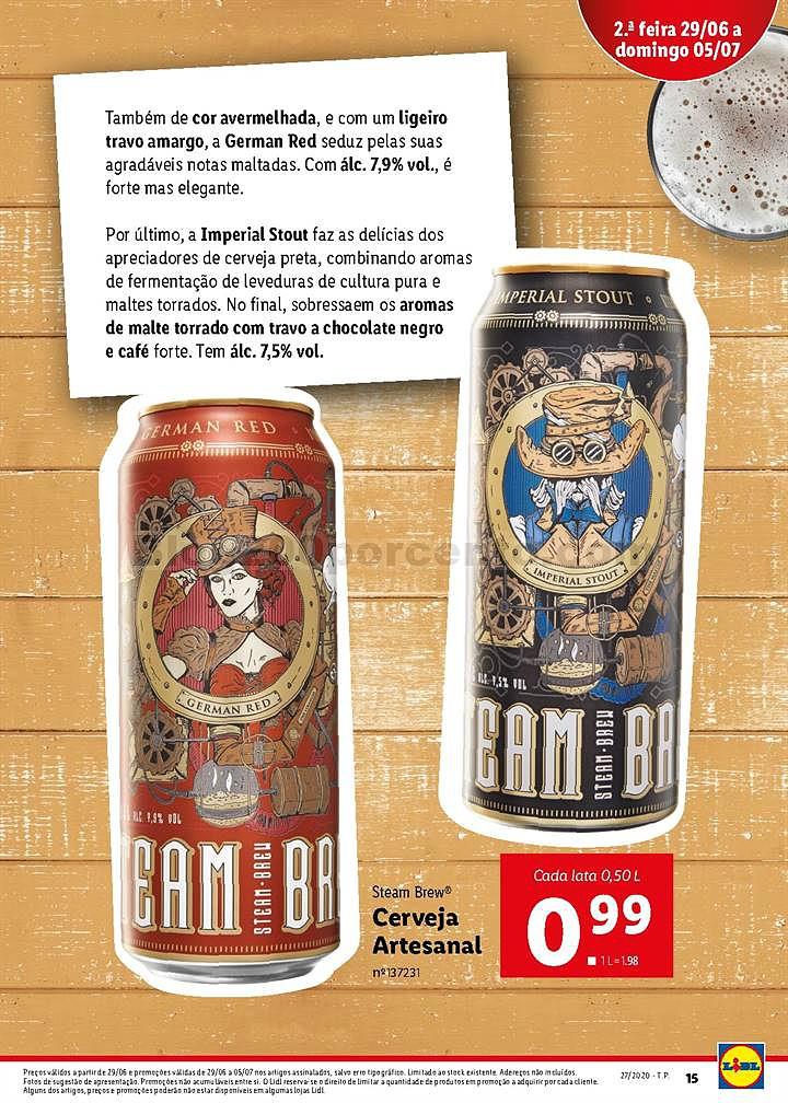 Folheto-Especial-Cerveja-Marisco29-06-02_014.jpg