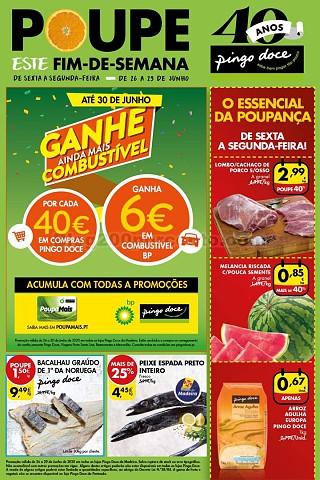 Pingo Doce Madeira Fim de semana 26 a 29 junho p1.jpg