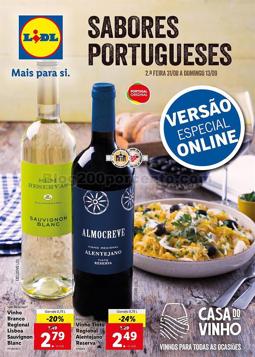 Sabores-de-portugal-A-partir-de-31-08-02.jpg