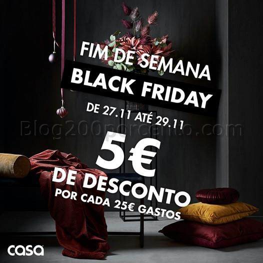 black friday casa.jpg