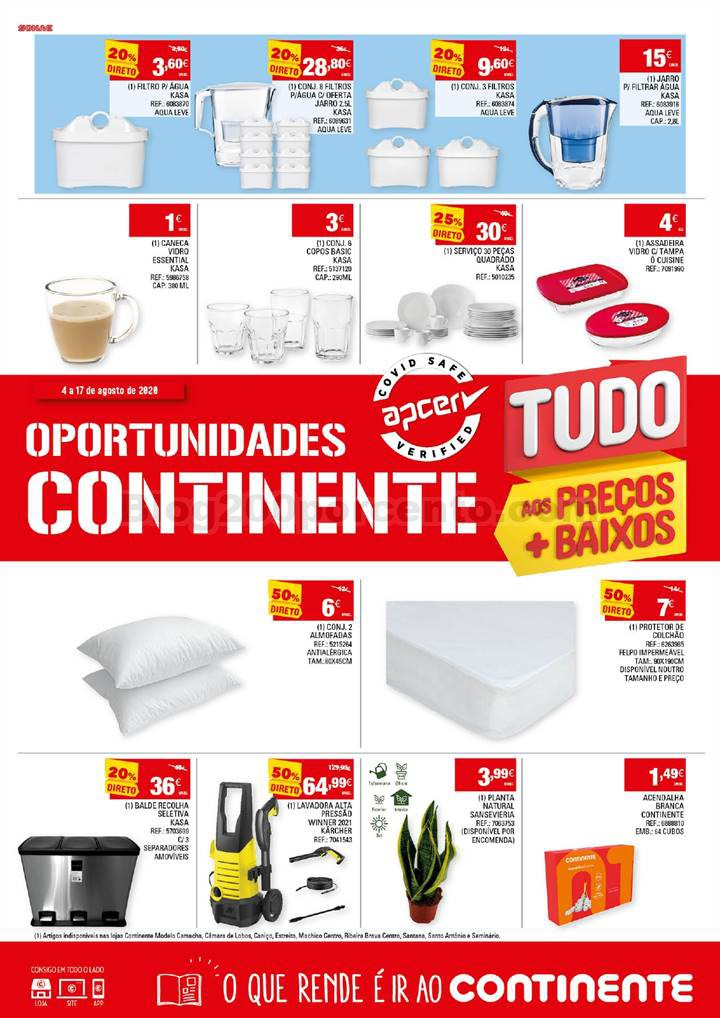 continente 4 a 17 oportunidades p1_pages-to-jpg-0001.jpg