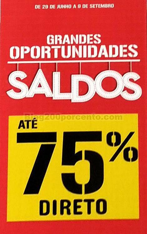 feira oportunidades 75 pc CONTINENTE (1).jpg