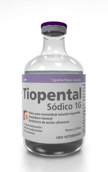 TIOPENTAL_CHILE.jpg