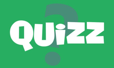 quizz-21.png