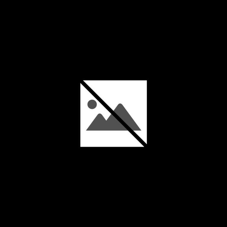 PSD_Logotipo.png