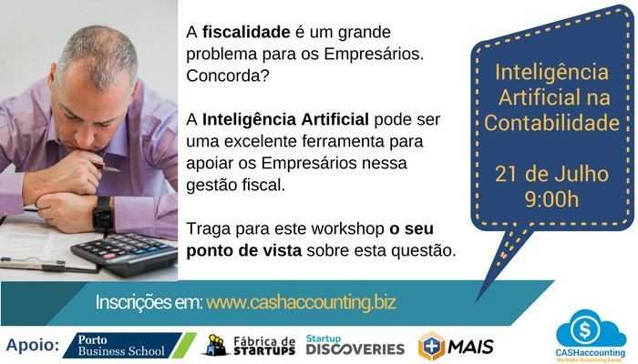 MAISCASH_PostEvent_Fiscalidade_170719.png