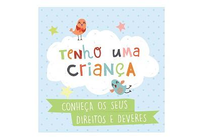 kit_tenho_uma_crianca.jpg