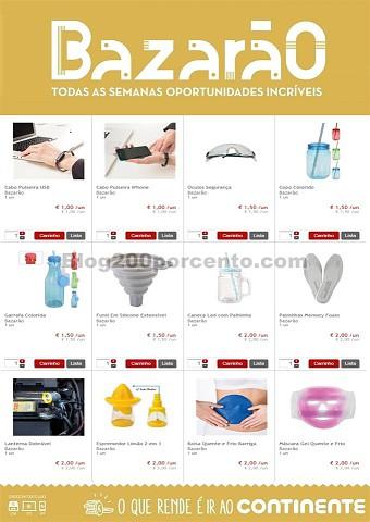 01 Promoções-Descontos-36036.jpg