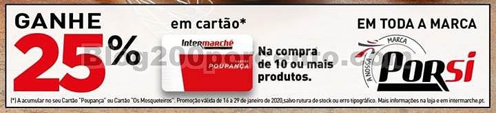 01 Promoções-Descontos-36083.jpg