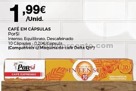 01 Promoções-Descontos-36084.jpg