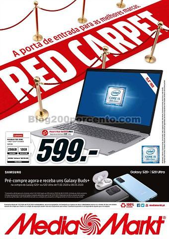 01 media markt 13 a 19 fevereiro p1.jpg