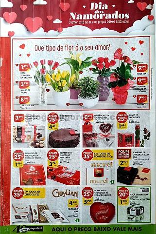 01 pingo doce 11 a 17 fevereiro_38.jpg