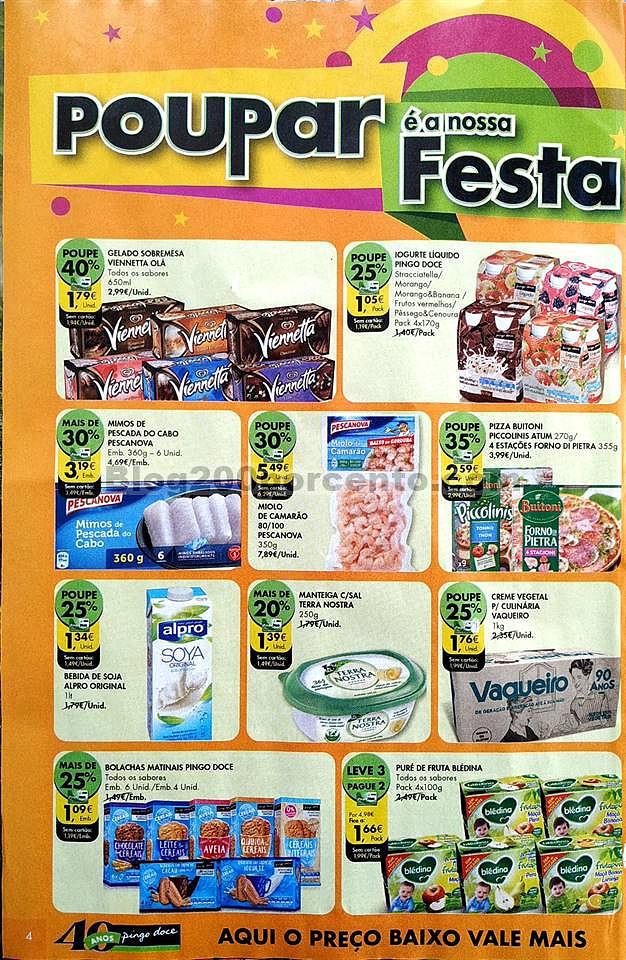 01 pingo doce 4 a 10 fevereiro_4.jpg