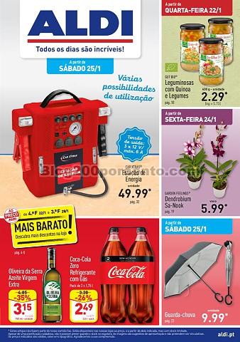 Antevisão Folheto ALDI Promoções a partir de 22 janeiro p10001.jpg