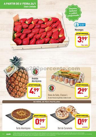 Antevisão Folheto ALDI Promoções a partir de 22 janeiro p10018.jpg