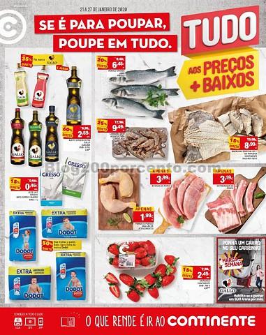 Antevisão Folheto CONTINENTE Madeira Promoções de 21 a 27 janeiro p1.jpg