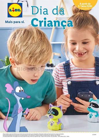 Antevisão Folheto LIDL Especial Dia da Criança Promoções a partir de 21 maio p1.jpg