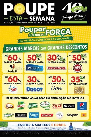 Antevisão Folheto PINGO DOCE Madeira Promoções de 19 a 25 maio p1.jpg