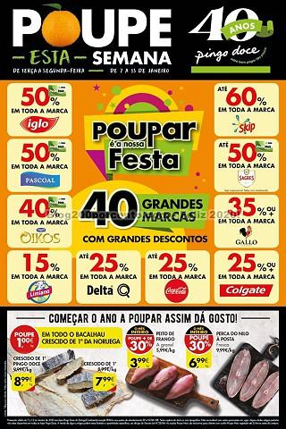 Antevisão Folheto PINGO DOCE Super Promoções de 7 a 13 janeiro p1.jpg