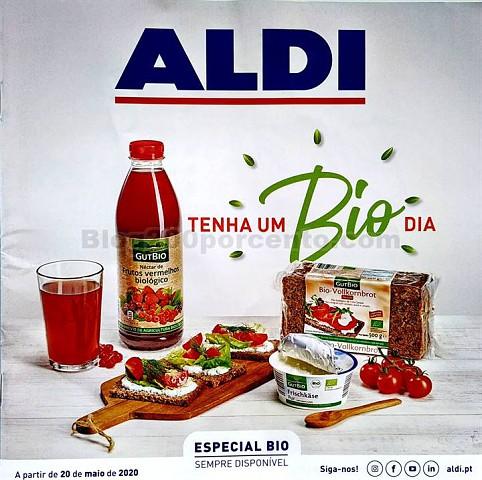 Antevisão folheto Aldi Bio promoções a partir de 20 maio_1.jpg