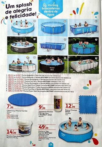 Auchan dia da criança 22 maio a 1 junho_16.jpg
