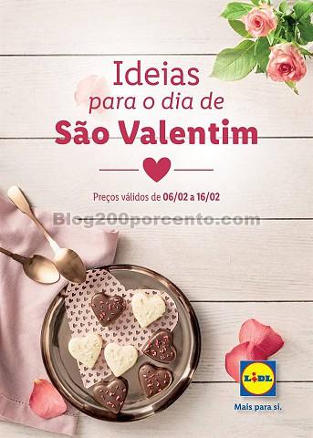 Ideias-para-o-dia-de-S.-Valentim-A-partir-de-0602-04_0001.jpg