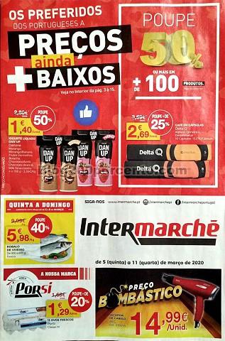 Intermarché 5 a 11 março_1.jpg