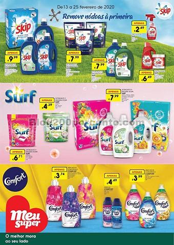 Monofolha_Meu_Super_Unilever-compactado_0001.jpg