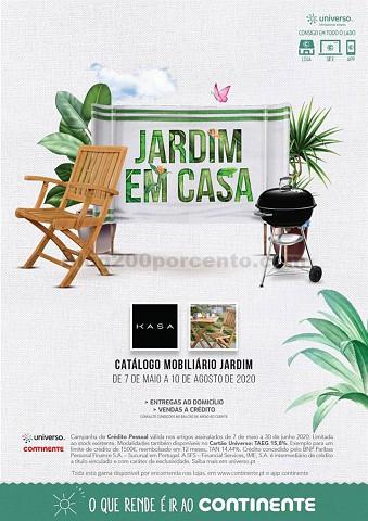 Novo Folheto Kasa Jardim até 10 agosto p1.jpg