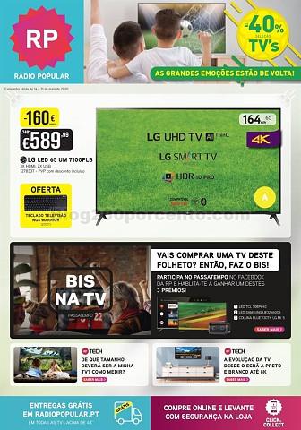 Novo Folheto RADIO POPULAR Promoções até 31 maio p1.jpg