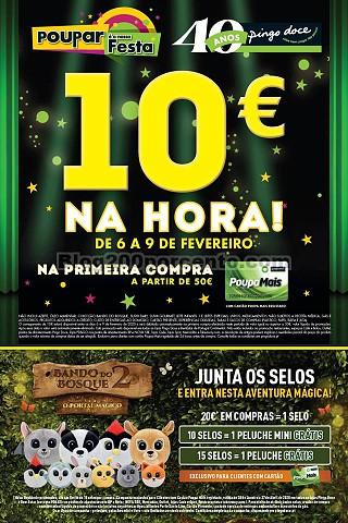 especial 10€ fim de semana.jpg