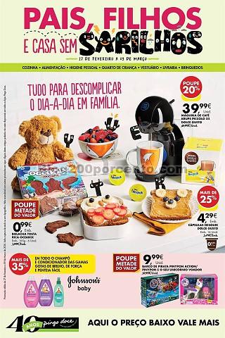 folheto bazar pingo doce 27 fevereiro p1.jpg