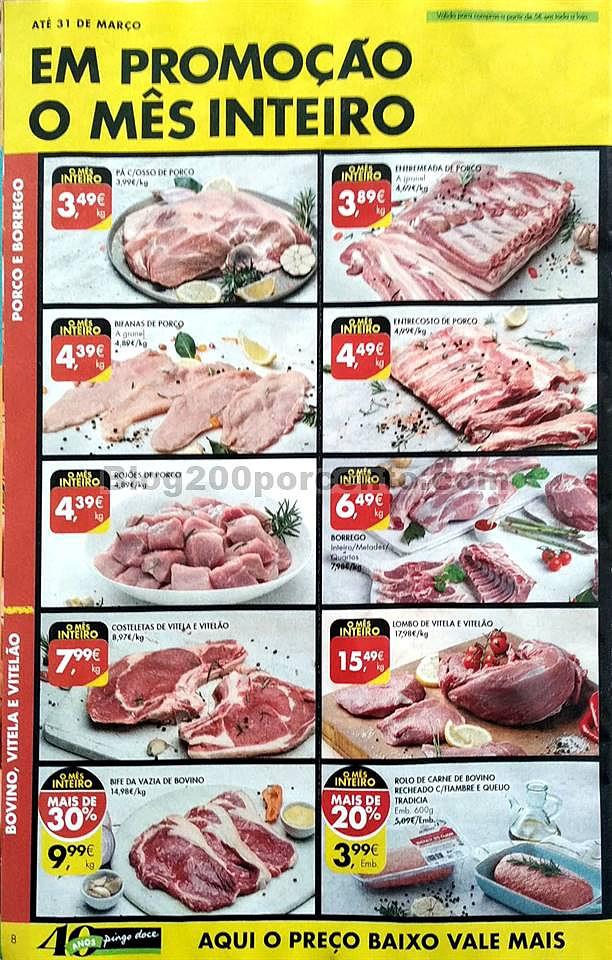 folheto pingo doce 3 a 9 março_8 (1).jpg
