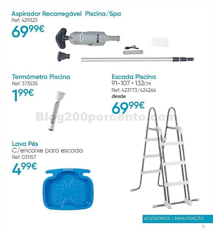 homa-catalogo_digital_-piscinas_2020_010.jpg
