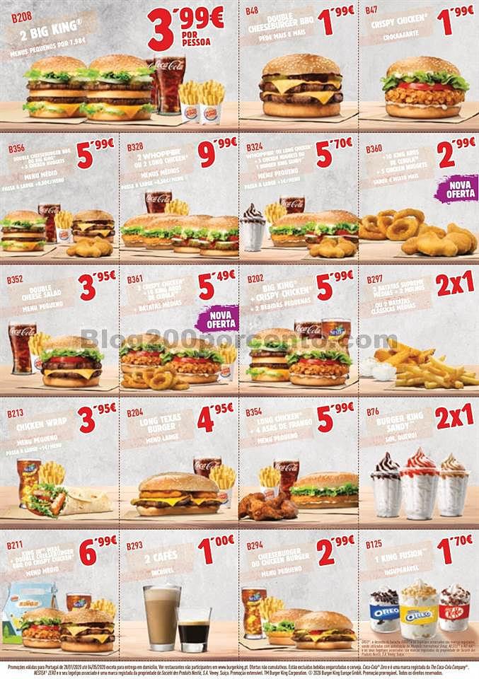 pt_coupons_0002.jpg