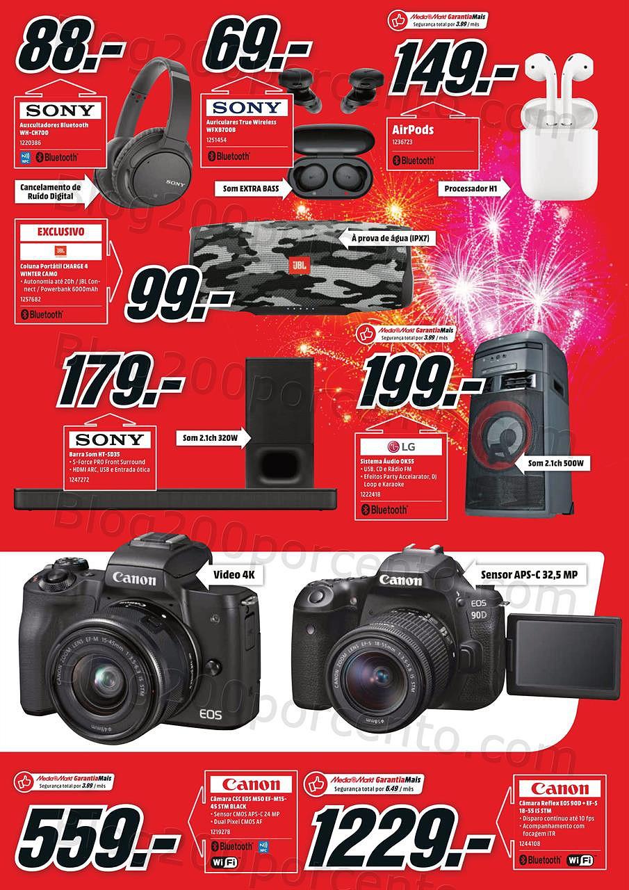 Folheto_MediaMarkt_Aniversaio_19.04.2021-10.jpg