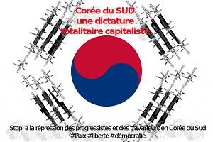 corée-du-sud-dictature-totalitarisme.png