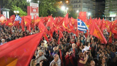 kke-syntagma-146.jpg_2126691551.jpg